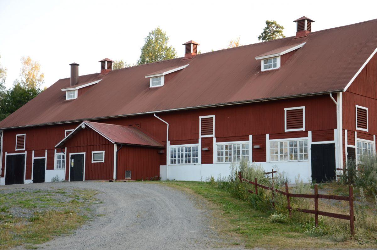 Hagerstad_Ekonomibyggnad-e1478781159517