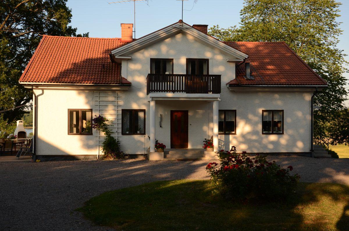 Hagerstad_Mangardsbyggnad-e1478781136693