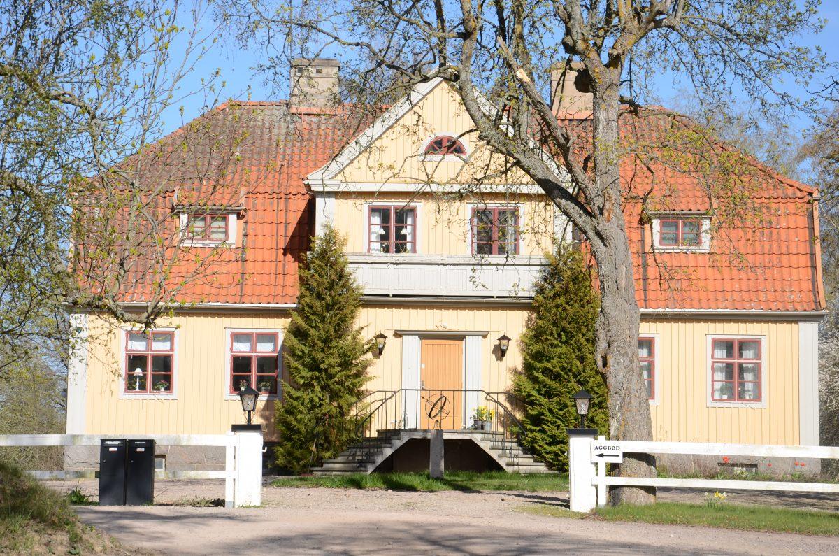 Stromsnas_Mangardsbyggnad-e1478776018338